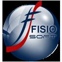 FISIO_128