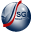 SGI_32