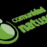logo_comunidad_foto