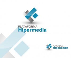 logo_hipermedia