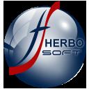 HERBO_128