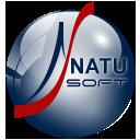 NATU_128