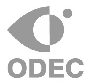 ODEC_girs