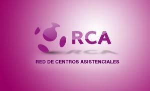 Red de Centros