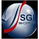 SGI_128