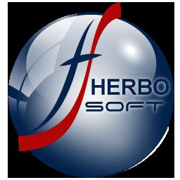 HerboSoft