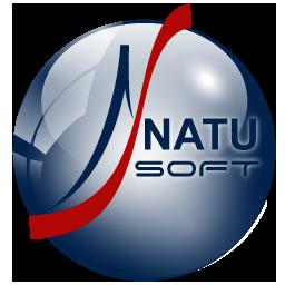 Proyecto NatuSoft