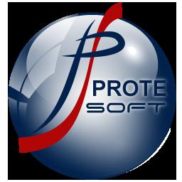 ProteSoft